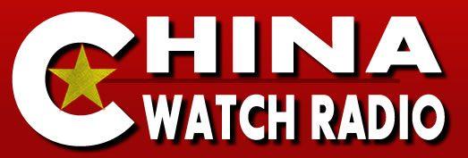 China Watch Radio